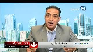 العنقيل: الحاصل في سوق الكويت تذبذب وقتي بسبب هناك شركات وبنوك كبرى أعلنت عن أرباحها