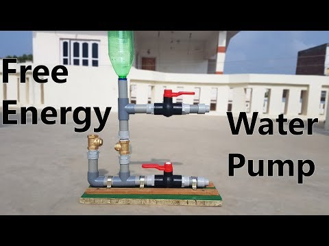 Xxx Mp4 How To Make Free Energy Water Pump 3gp Sex
