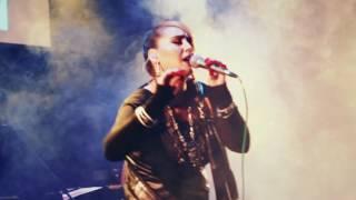 Shanti People  - Shiva Tandava Stotram (Live at Kyiv)