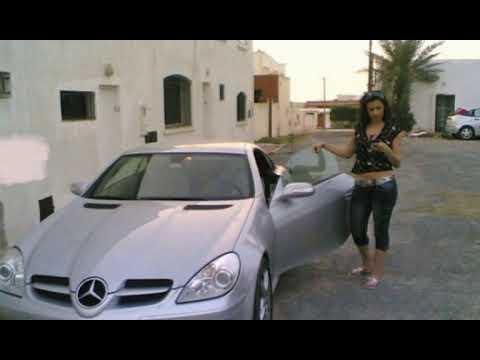 Xxx Mp4 صور صور اجمل بنات اليمن عاريات 3gp Sex