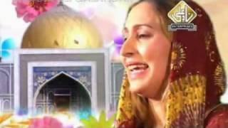 Qalandri Dhamaal - Aaya Hai Mela Sakhi Laal Da