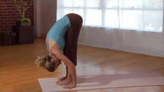 Balancing Vata Dosha Through Yoga and Ayurveda