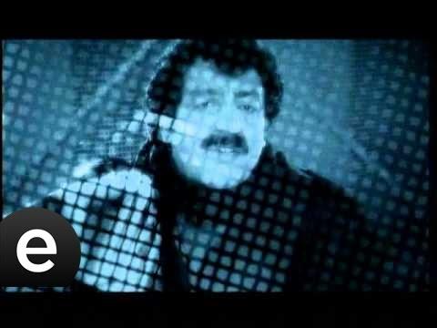 Gönül Dağı Müslüm Gürses Official Video gönüldağı müslümgürses