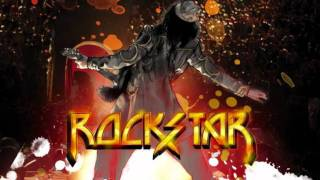 Jo Bhi Main Full Song | Bollywood | Rockstar | 2011