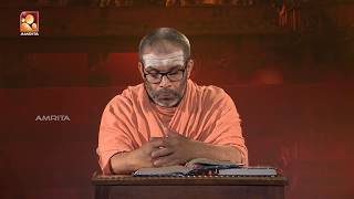 Ramayanam | Swami Chidananda Puri | Ep:89| Amrita TV
