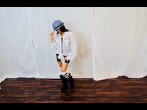 Xxx Mp4 Kamli Dance Cover 3gp Sex