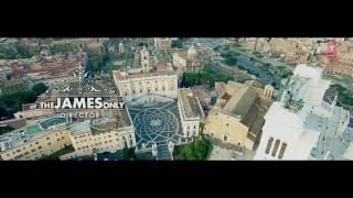 Tera Ishq Nyvaan Ft Millind Gaba Full HD Video Latest Punjabi song 2017