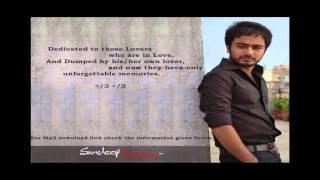 Tum Hi Ho [Sad Version] by Sandeep Chouksey