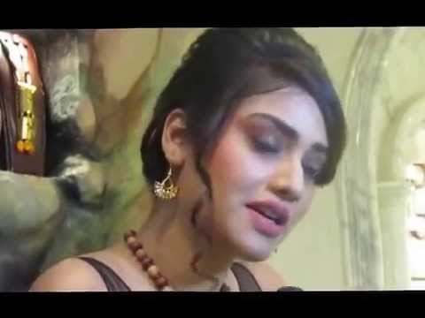 Xxx Mp4 Sexy Actress Nusrat Jahan Launches Jewellery 3gp Sex