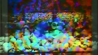 """- Pier Paolo Pasolini - """"IL Canto Popolare"""" - Ubuntu Sound Antisystem -"""