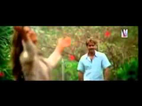 Xxx Mp4 New Hindi Songs 3gp 3gp Sex