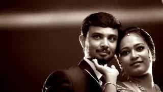 Surya + Prem Wedding Highlight