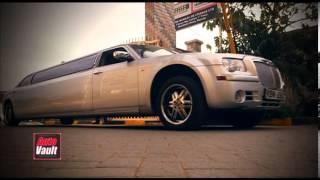 autovault epsd 3 part 2 stretch limo