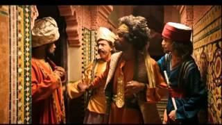 الخواسر - Al Khawassir - EP 9: برامج رمضان - الخواسر الحلقة