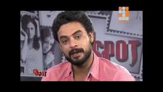 Interview With Tovino Thomas-On The Spot-One TV-Part 01