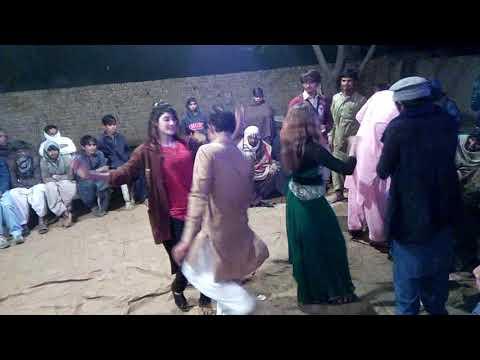 Xxx Mp4 PAKISTANI NEW Desi MUJRA 2018 Dance 47 10 01 2018 3gp Sex