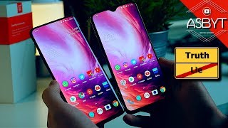 OnePlus 7 & 7 Pro Review After 1 Month - The TRUTH!