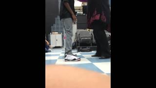 Teacher hits students privet part!!!!!