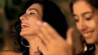 Spanish Arabic Turkish Indian غجر Dance Music