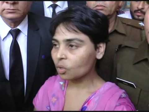 Xxx Mp4 Karnal Live Video Sadhvi Deva Thakur Ne Court Me Kiya Surrender Police Ne Kiya Arrest Sadhvi Live 3gp Sex
