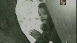 Robi Chowdhuri - Golpo Kobita   Ek Miniter Bhalobasha   Soundtek
