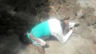 Shahapur Klan ke phalwan