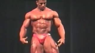 Jamo Nezzar 1994