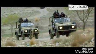 Maalik Movie Final Trailer - iNTO Movie Trailers - ARY -  Pakistani ACTION MOVIES  | Youtube.com