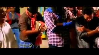 Ooraana Oorukkulla   Video Song Manam Kothi Paravai   YouTube