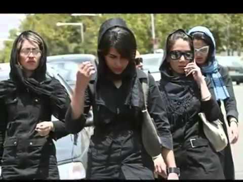 توریسم سکس  در مشهد !! (مستندی وحشتناک از صیغه کردن دختران ایرانی ها به دست عرب عراقی)