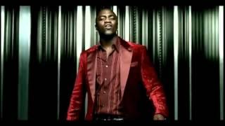 Just Dance with Chammak Challo feat. Akon, Hrithik Roshan and Aishwarya Rai