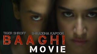 Baaghi full movie 2016 | Baaghi full movie 2016