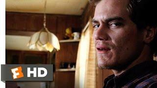 8 Mile (7/10) Movie CLIP - Greg's Outta Here (2002) HD