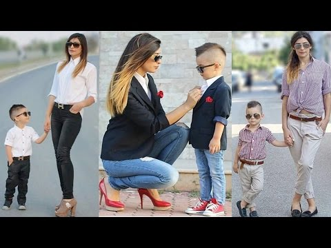 Xxx Mp4 Mom Son Matching Fashion Dresses 3gp Sex