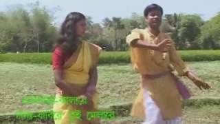 Latest 2017 Bangla Folk Song | Jabi Re Chal | যাবি রে চল | Shyamali Debi | Beethoven Records