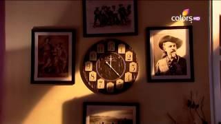Beintehaa - बेइंतेहा - 20th Feb 2014 - Full Episode(HD)