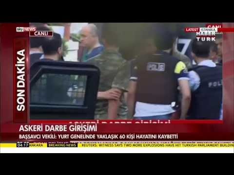 Xxx Mp4 Turkish Soldiers Arrested In Istanbul 3gp Sex