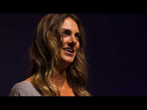 Xxx Mp4 Reclaiming Female Sexual Desire Pam Costa TEDxPaloAlto 3gp Sex