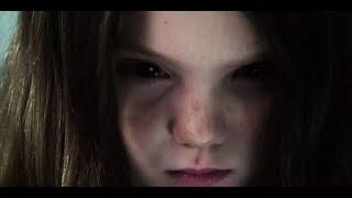 No hablemos de Sarah | Historia de la Deep Web