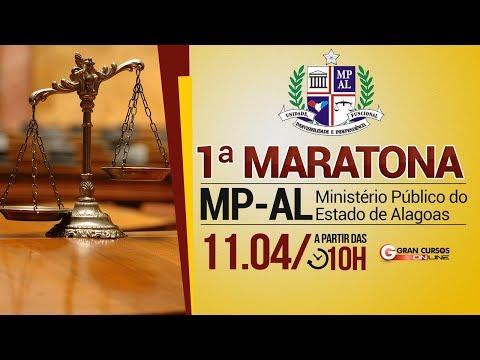 Xxx Mp4 1ª Maratona MP AL 3gp Sex