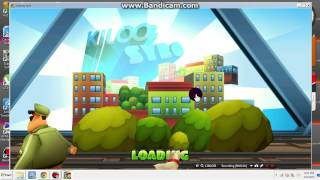 How to download any android games on pc without any software