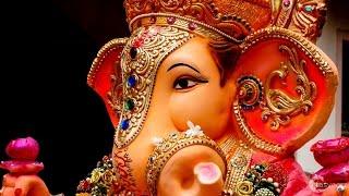 Latest bhajan songs 2016 hits hindi music Indipop videos Indian music Full Free download movies mp3