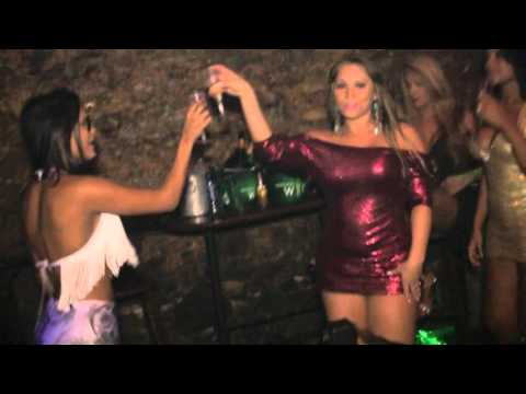 +BRSHE+ Rio Relax Party - Club Six - Lapa Rio de Janeiro - 5