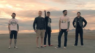 A Day To Remember - We Got This [OFFICIAL VIDEO]