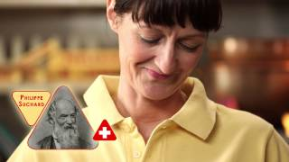 All About Toblerone - History & How It