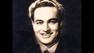 Mukesh - Na Kajre Ki Dhar (Unreleased)