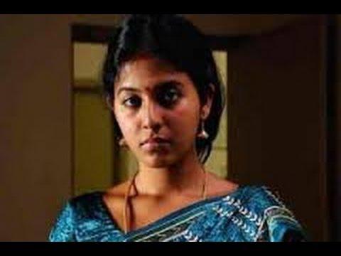 Actress Anjali Sensational Comments - TV5