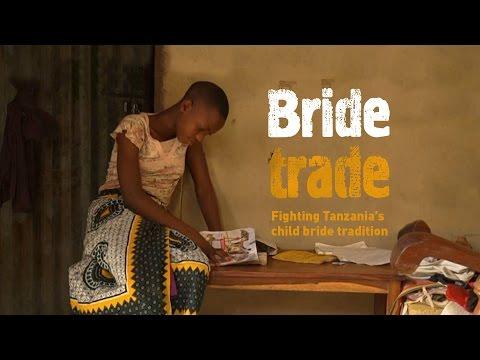 Xxx Mp4 Bride Trade Fighting Tanzania S Child Bride Tradition 3gp Sex