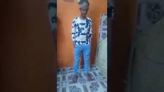 Pani wala Dance new style free style na na nirmal raja