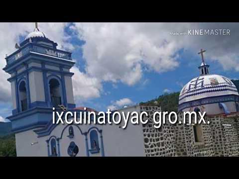 Xxx Mp4 Kachun Saa Koo Kuni Yoo Quot Fidel MEJÍA De Acametla De Bravo 3gp Sex